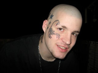 Joshua Ballard passed away Oct 29, 2011 in Bridgewater from an accidental overdose of methadone.