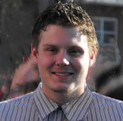Corey Zwicker of Windsor NS passed away at the age of 23 from an accidental overdose to hydromorphone and alcohol.