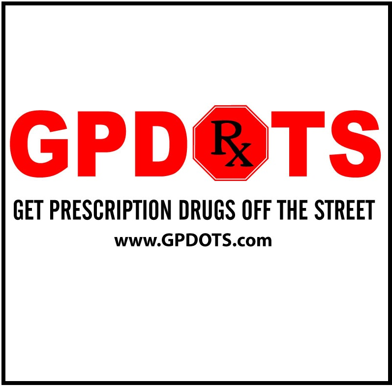 how to get off prescription narcotics