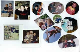 Pics4MacDonald_Page_001