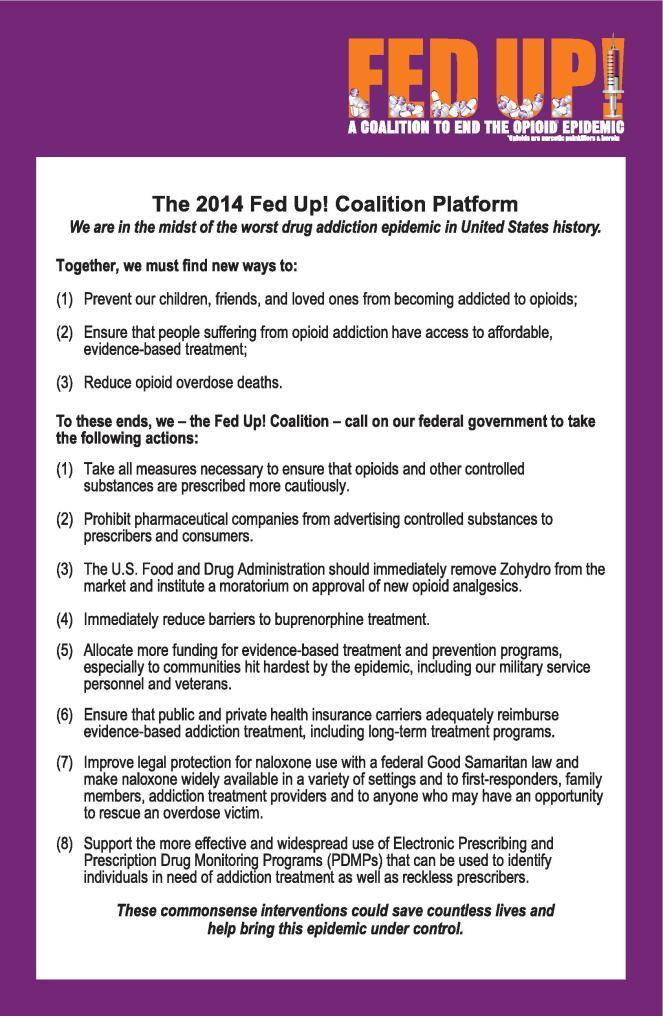FED UP! 2014 Program PRINT -Alacarte--2-page3