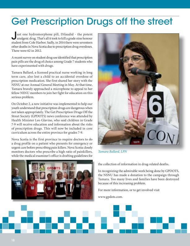 Nurses union-page-018