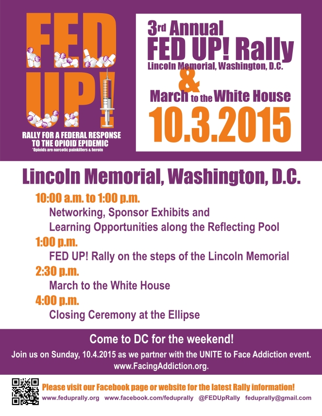 Fed-Up-Flyer-2015